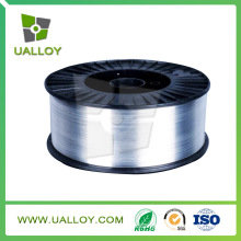 Good Performance 45CT Thermal Spray Wire for Fan Flade