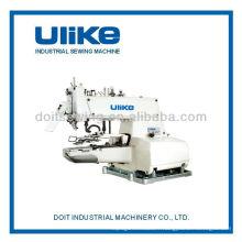 Bouton à grande vitesse fixant la machine à coudre industrielle UL373