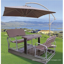 Rattan Swing Chair /Swing Chair (4012)