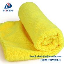 80 Polyester 20 Polyamide Microfiber Towel Car Cleaning, Car Wash Towels 80 Polyester 20 Polyamide Microfiber Towel Car Cleaning, Car Wash Towels