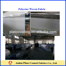 Polyester-Garnstoff für PVC-Plane