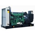 Volvo 104kw Engine Generator