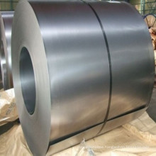 55% Hot Dipped Aluzinc Galvalume Steel Coil