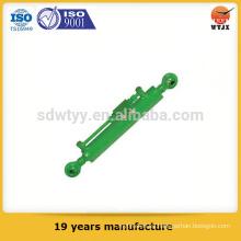 Cilindro hidráulico del dozer más vendido de la garantía de la calidad