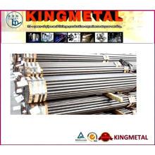 En10255 S195t tubo de acero al carbono soldado