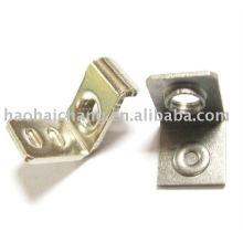 Seguridad probada Tipos de terminales de la batería de plomo