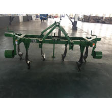 Deep Loosening Machine Subsoiler for Agriculture