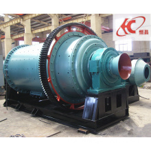 Industry Ball Mill for Materials Grinding Use