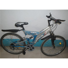 26 size mountain bicycle for Russia market