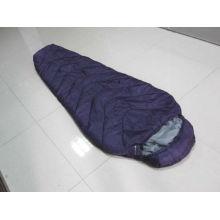 Mummy travel sleeping bags