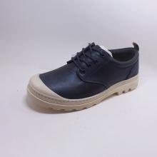 Chaussures en cuir homme homme OEM