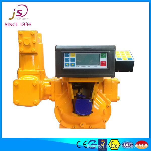 TCS-EP-50-1