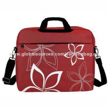 Stylish Laptop Bag, Any Colors and Sizes AvailableNew