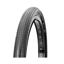 Maxxis Torch BMX Tyres - Foldable