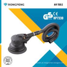 Lixadeira de ar profissional Rongpeng RP7330