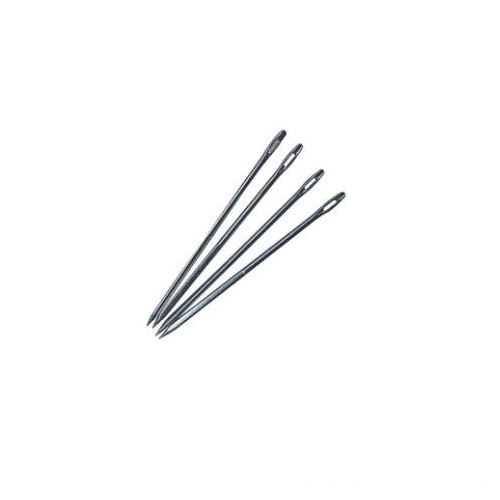 Best Forged Cast Steel Sail Makers Needles
