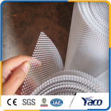 Hot sale Light weight 3x6 5x10 expanded wire mesh