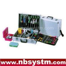 Kit de ferramentas de rede