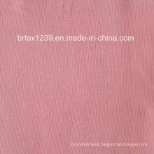 21Wales Baumwollcord-Gewebe für das Hemd (40X40 / 77X177)