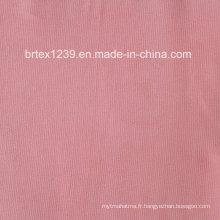 Tissu en velours côtelé en coton 21Wales (40X40 / 77X177)