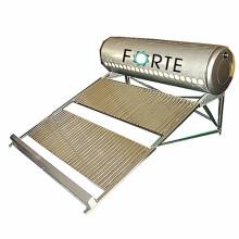 Hochwertiger Integrativer Vakuumschlauch Solarwarmwasserbereiter