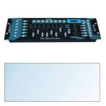 240 Computer Light Controller/DJ DMX Operator 192 Lighting Controller