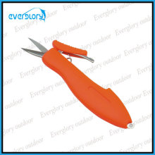 Small Size and Good Design Fishing Scissor