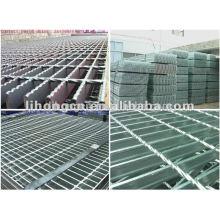 galvanized steel lattice platform