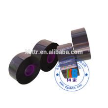 Compatível Markem 9018 Máquina de impressão para embalagens Fita para impressora TTO preta