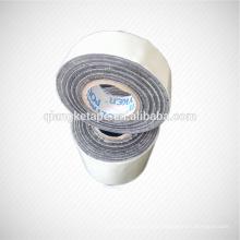 Polyken 955-20 Tape Coating System für unterirdische Stahlrohrleitung