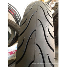 Famous Brand Motorcycle Tire 90/90-18