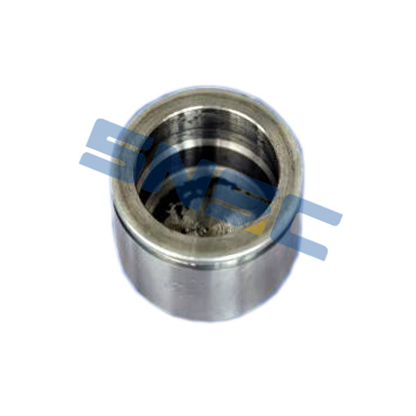 Lonking Construction Machinery 408113 Parts Piston Brake