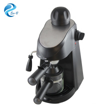 Best Quality Semi-automatic 3.5 Bar Small Coffee Maker Instant Home Used Italian Coffee Machine