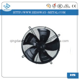 Industrial Fan with UL RoHS QC