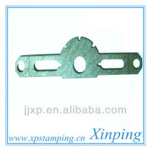 high precision thin metal stamping parts