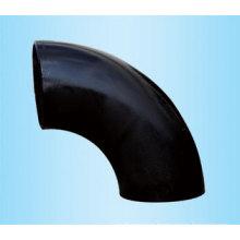 Угловое соединение труб из высококачественной углеродистой стали