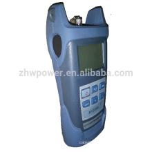 Appareil de mesure optique portable RY3200 Atténuateur de fibre de test à bon prix