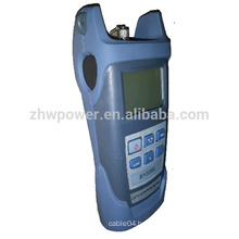 Handheld optical power meter RY3200 Test fiber attenuator with cheap price