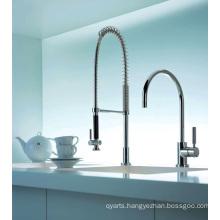New Self Closing Water Saving Faucet