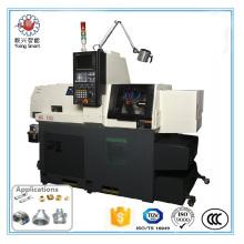BS203 токарный станок/токарный станок/центровой токарный станок/дешевые токарный станок с ЧПУ машина