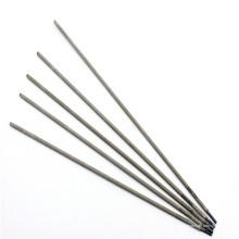 В aws А5.1 углеродистой стали, электроды/сварочный электрод E6013