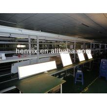 Top-Qualität Befestigung führte Deckenplatte Licht 1200 * 300