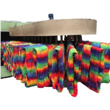 Textile Hank Yarn Dryer Machine