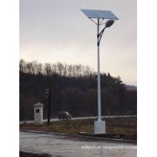 BridgeLux chips de alta potência solar 60w levou luzes de rua luz solar led preço de iluminação