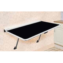 Wall Mounted Folding Table Foldable Table