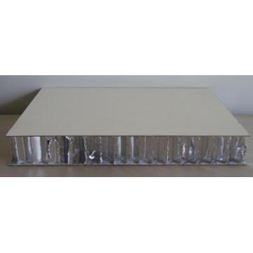 Белые ламинированные поверхности Formica Honeycomb Panels