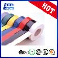 7,5 Yards PVC Elektrisches Isolierband