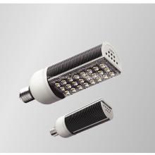 Sección de aluminio para LED
