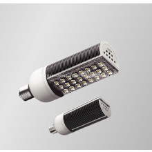 Aluminum Section for LED
