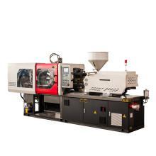 Máquina de moldeo por inyección de plástico con maceta 170ton